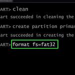 format-usb-pc-mac