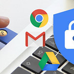 how-to-use-google-advanced-protection-program