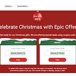 FlexClip 2.0: Το καλύτερο Online Video Maker για αρχάριους