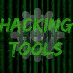 Τα 20 πιο δημοφιλή και καλύτερα hacking tools 2021