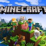Minecraft modpacks διαφημίσεις