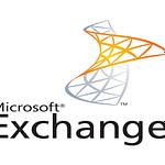 Microsoft Exchange servers