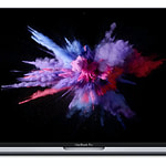 MacBook Pro 2020: The new keyboard and upgrades