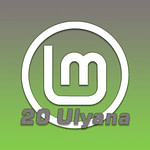Linux Mint 20 'Ulyana': The first beta version has been released