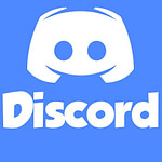 cryptocurrency Discord