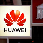 Huawei-Ηνωμένο Βασίλειο-αποκλεισμός