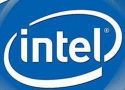 Intel-Devil-s-Canyon-CPUs-Set-for-June-2-Launch_0