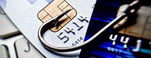 Phishing κλοπές iPhone