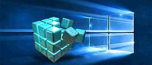 10 реестра Windows