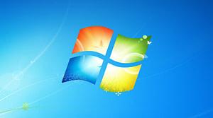 Windows 7 0patch