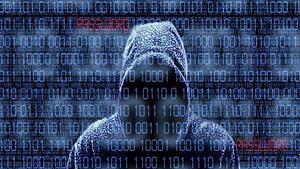 hacking επιθέσεις