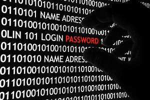 如何对黑客的Wi-Fi