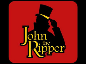 John the Ripper ethical hacking