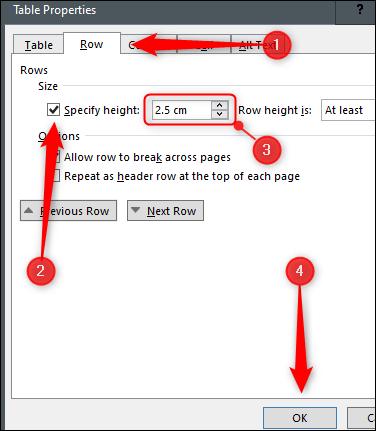 Microsoft Word: Πώς μπορείτε να δημιουργήσετε το δικό σας ημερολόγιο;