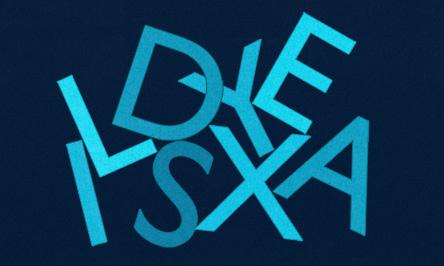 Φαντάζεστε πως είναι το Internet για κάποιον που υποφέρει από dyslexia?