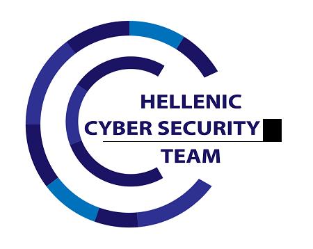 European Cyber Security Challenge 2021