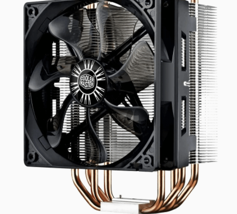 CPU για AMD Ryzen 5 5600X