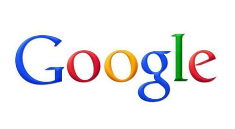 Google-Gives-Preview-of-New-AdWords-Policy-Center