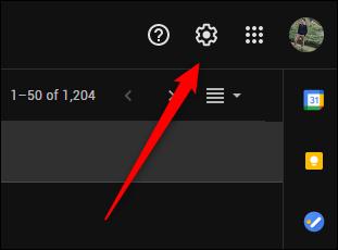 Gmail: Πώς μπορείτε να αλλάξετε το εμφανιζόμενο όνομα;