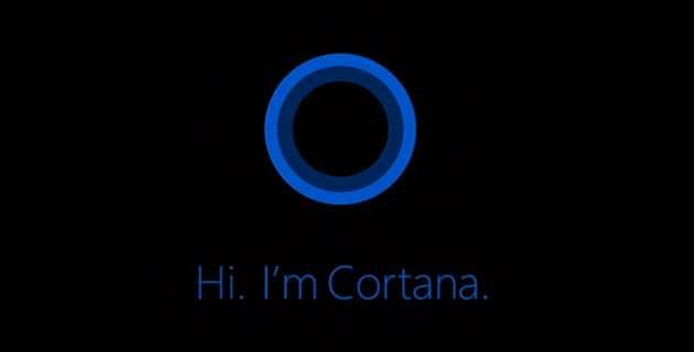 Windows 10 сборка 10056 Windows 10 сборка 10056