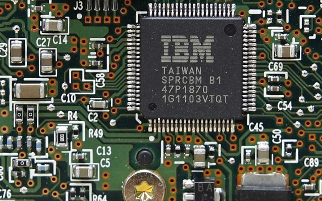 ibm-MIT
