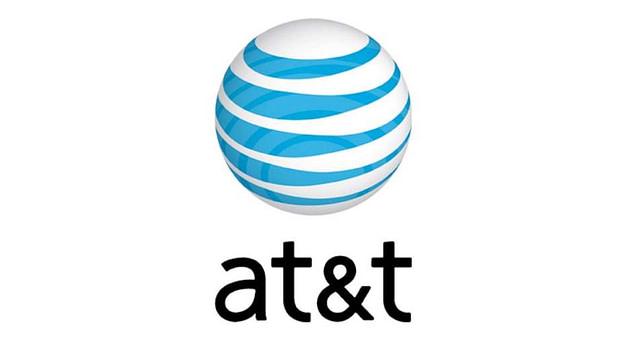 att-network-outage-χρήστες