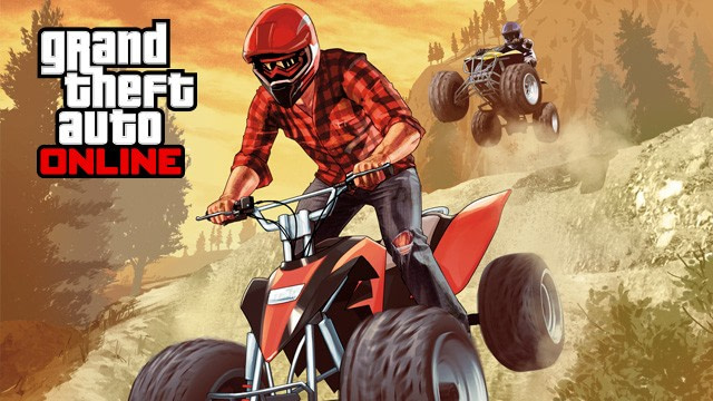 Rockstar: Τέλος τα Updates για το GTA Online σε PS3 & Xbox 360