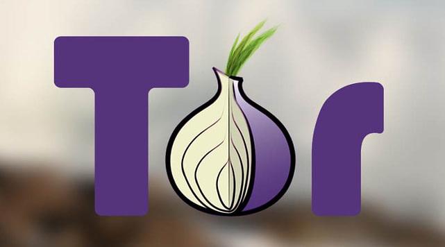 or-min-Tor