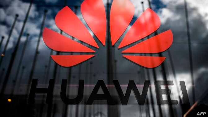 Η Huawei θα μπορούσε να καθοδηγεί την Κινέζικη αστυνομία