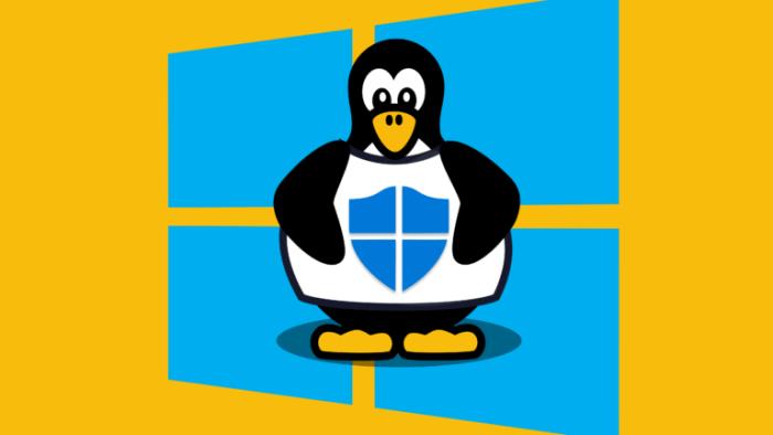 Microsoft Defender: Επίσημη ATP προστασία και για το Linux