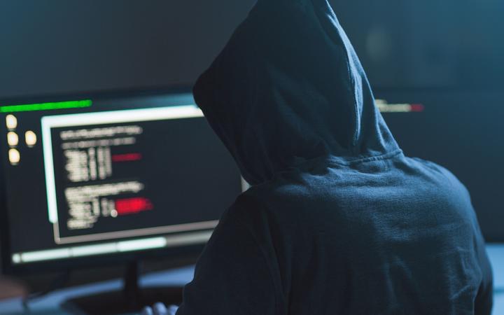 Κινέζοι χάκερς - backdoor για κατασκοπεία σε κυβερνήσεις
