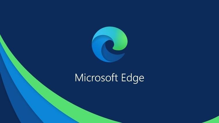 Edge HTTPS