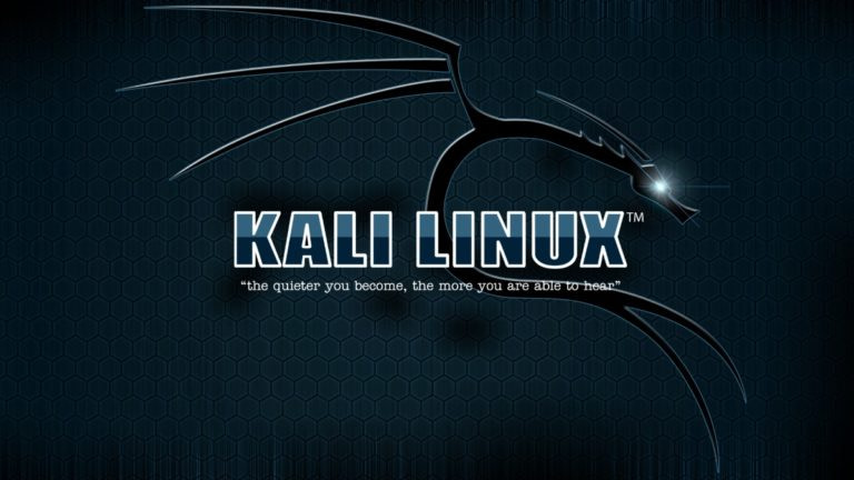 Kali Linux 2020.3: Released with many new features