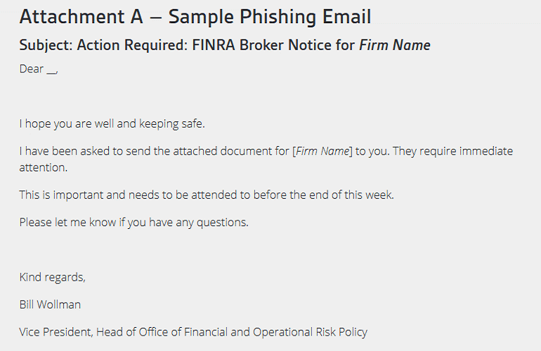 phishing  Microsoft Office