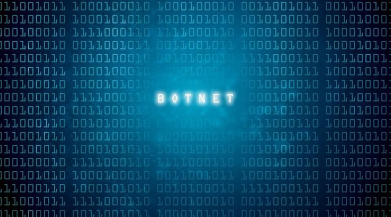 MyKings botnet