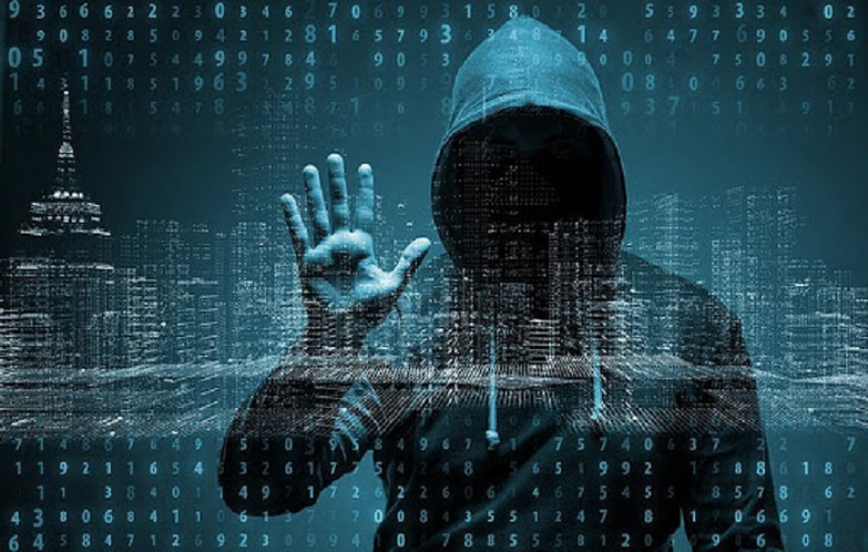 HighTech Brazil HackTeam.