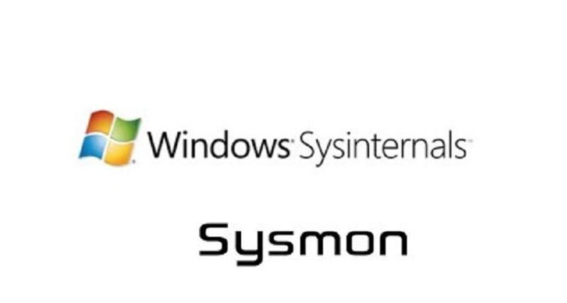 Sysmon Clipboard Windows