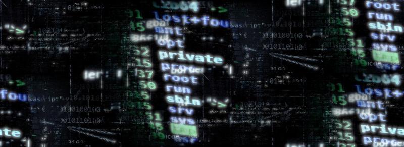 hacking ομάδα