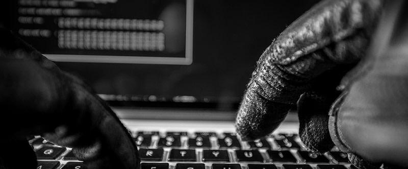DDoS εκβιαστές