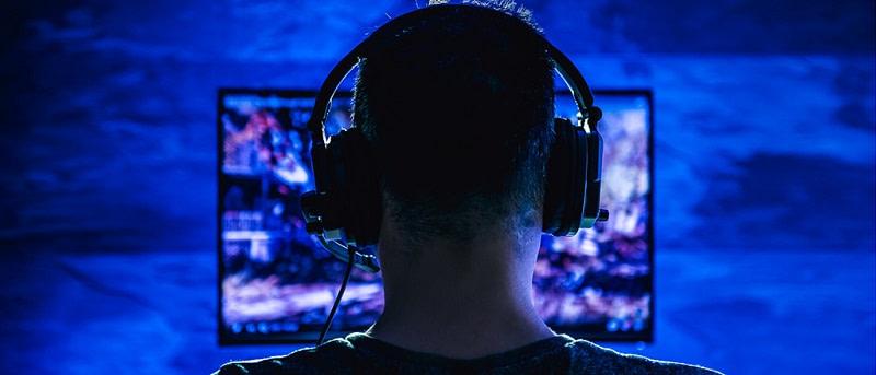 game streaming Microsoft