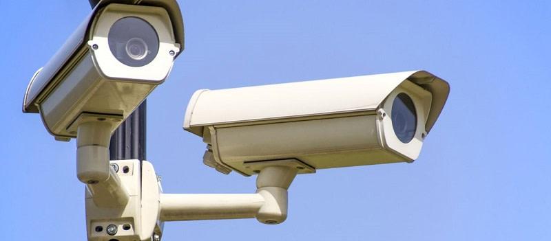 κακόβουλοι παράγοντες-δημόσια συστήματα ασφαλείας