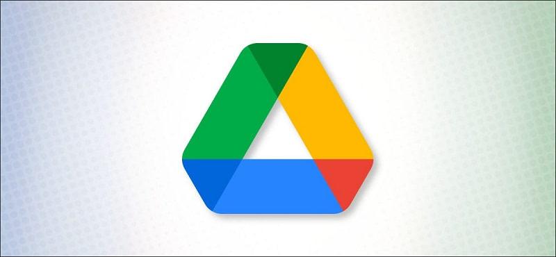 Gmail Photos Google Drive