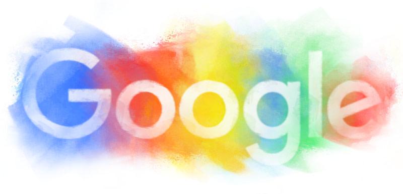 google anti-tracking