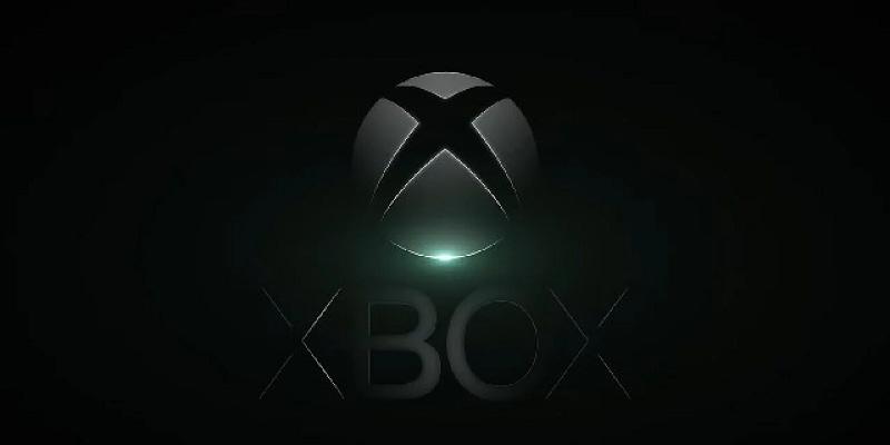 Δωρεάν τα παλιά σας παιχνίδια στη νέα κονσόλα Xbox Series X!
