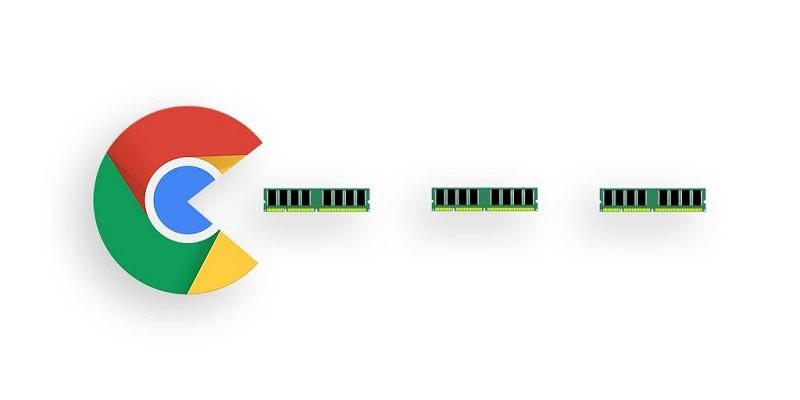 Segment Heap: Θα μειώσει τη χρήση μνήμης RAM Chrome;