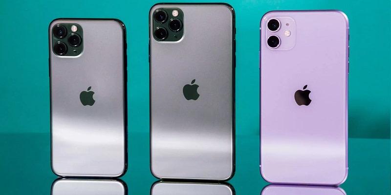 release iphone 12 apple