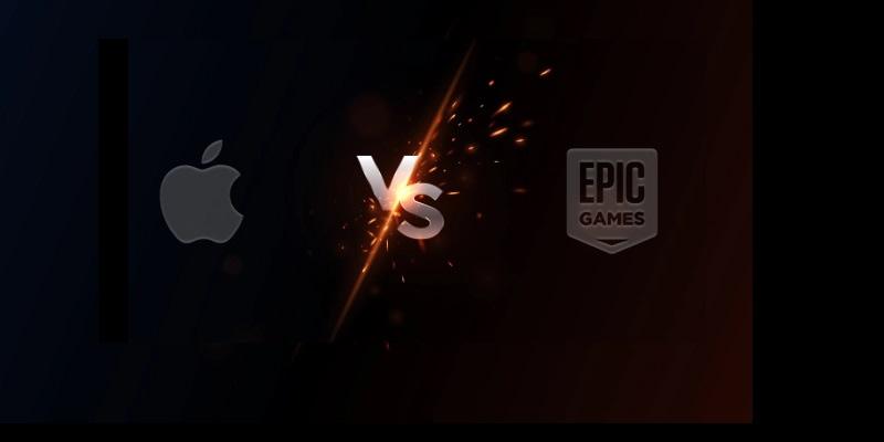 apple epic