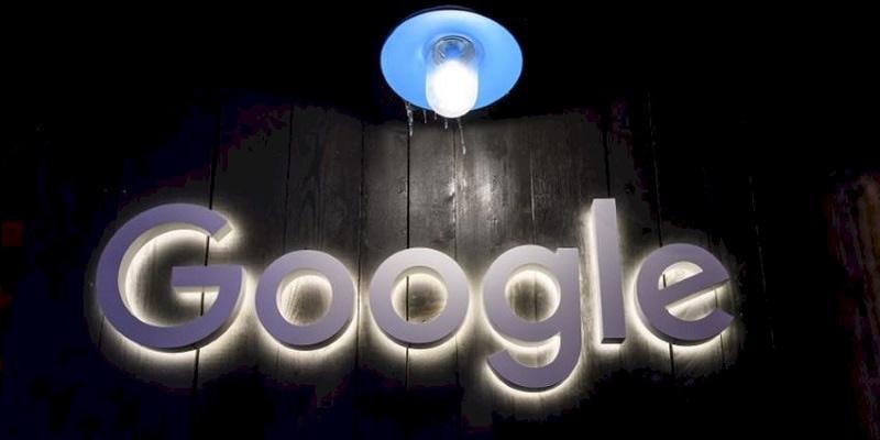 google 6ghz