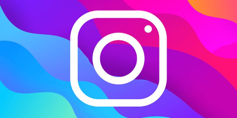 φωτογραφίες instagram