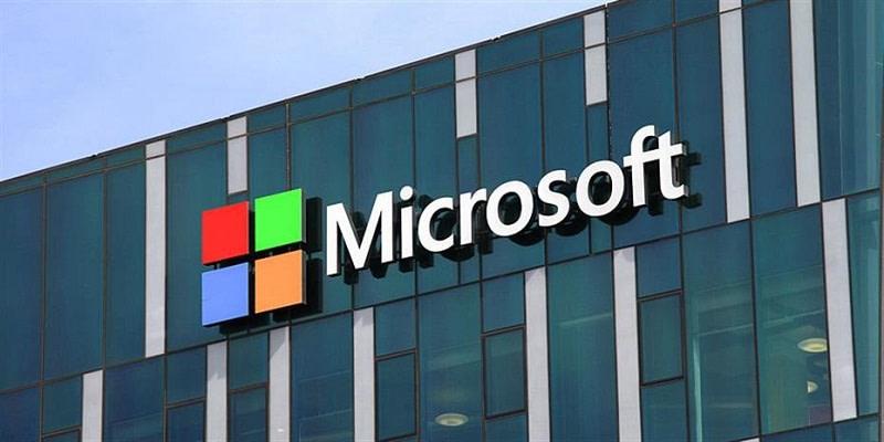 Microsoft-αναφορές ευπαθειών-Azure Sphere